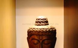Buddha copy