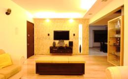Living Room1 copy