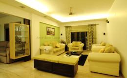 Living Room2 copy