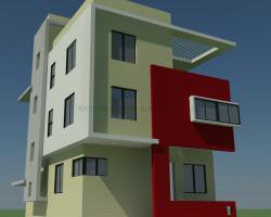 Mr.Dinesh_Sonsale_-_Conceptual_3D copy