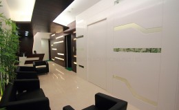 Reception Lobby -4 copy
